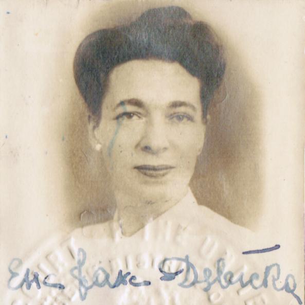 ewa_jaxa_debicka_photo_1949