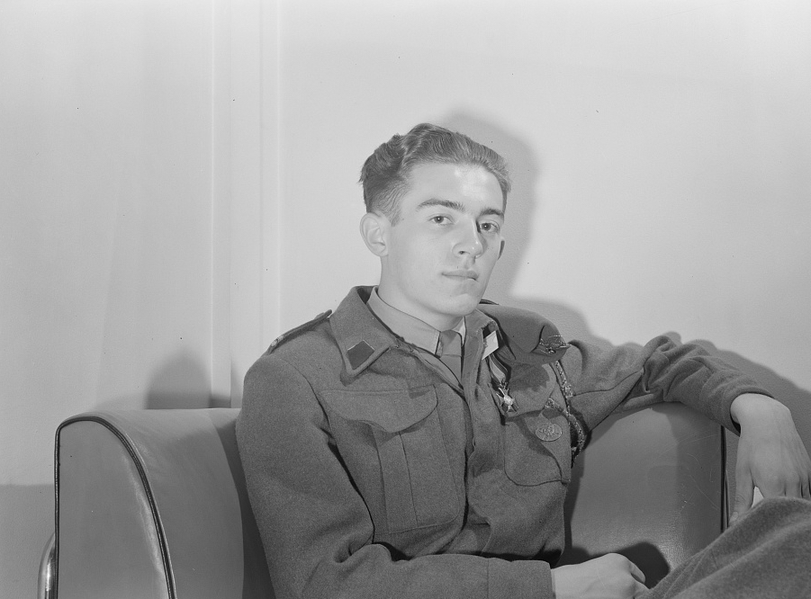 corporal_dziedzioch_of_poland_international_student_assembly_1942_owi_901