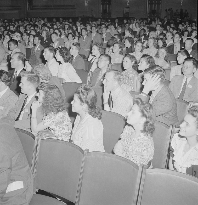 international_student_assembly_1942_owi_general_view_827