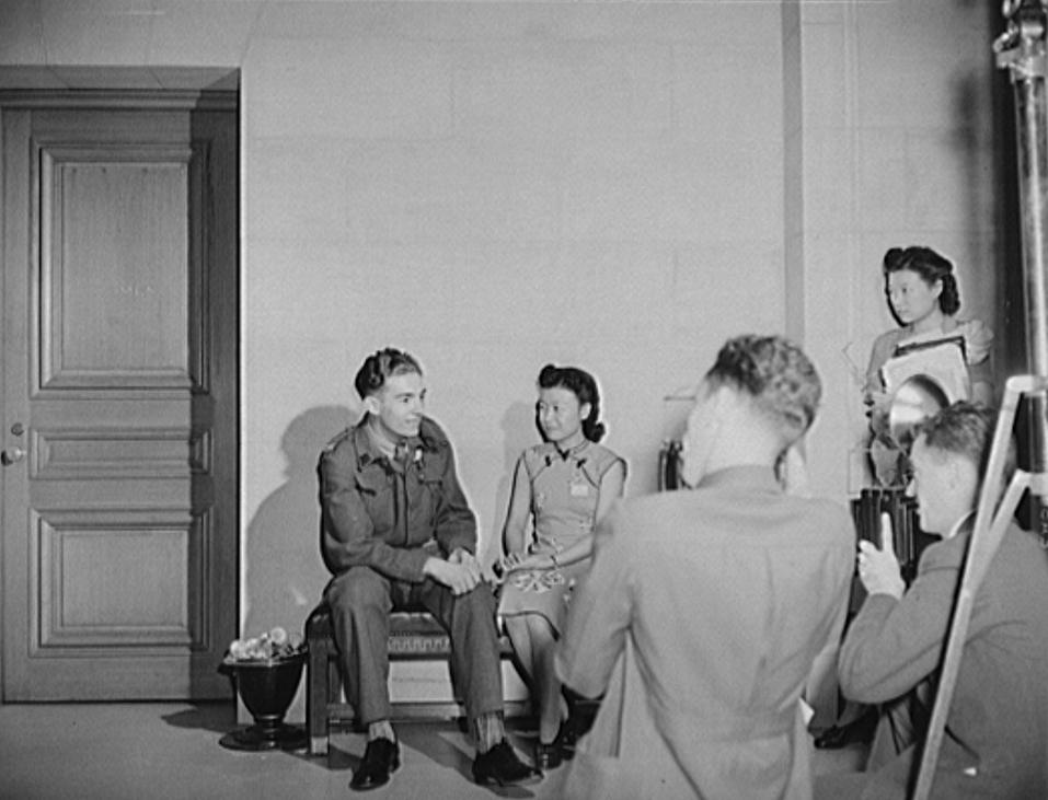 kazimierz_dziedzioch_wang_yung_international_student_assembly_owi_1942_957