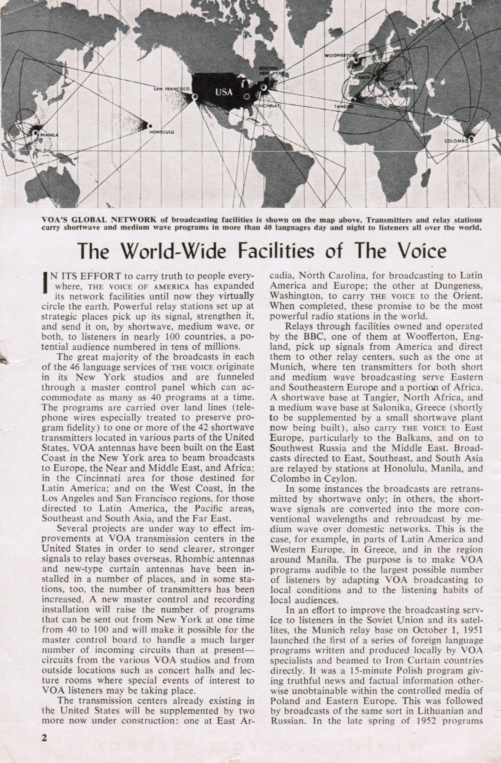 1953-01-06 – Cold War Radio Museum